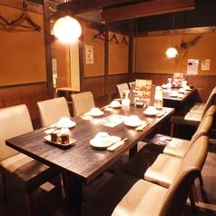 博多もつ鍋 馬肉 九州自慢 川崎東口タワー・リバーク店の特集写真