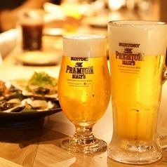 個室居酒屋 串楽 錦糸町店の特集写真