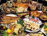 ヤマイチ 根室食堂 ススキノ店のおすすめポイント1