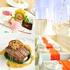 LAXOS DINING (ラクオスダイニング)