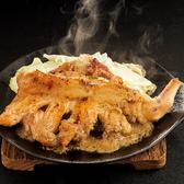 三代目鳥メロ JR川越西口店のおすすめ料理2