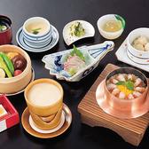 季節釜めし 花小梅 難波高島屋店のおすすめ料理2