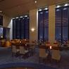 ロイヤルパインズホテル浦和 19F トップラウンジのおすすめポイント1