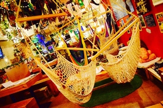 松の木食堂 高円寺店の写真