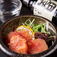 もつ料理 かわ乃 博多店のコース写真