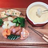 Cafe Salon GLORY グロリーのおすすめ料理2
