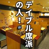 山の猿 札幌駅北口店の雰囲気2