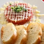 琉球酒場 カーニバルのおすすめ料理3