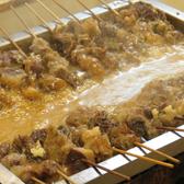 串かつ どて焼き 和典のおすすめ料理2