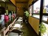 安佐南区 麺遊亭のおすすめポイント1