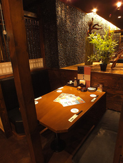 村さ来 札幌 北24条店の雰囲気1