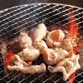 大衆焼肉ホルモン酒場 とりとん 半田青山店のおすすめ料理1