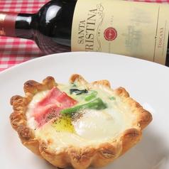 イタレヴィーノ ITALEVINOのおすすめ料理1
