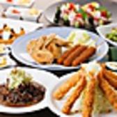 昭和食堂 津三重大前店のおすすめ料理3