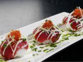 リマーレ 神保町 Chef's table RE:MAREのおすすめ料理2