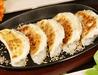 中華料理 雅のおすすめポイント2