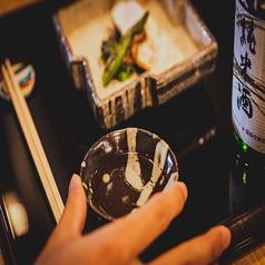 日本料理 珀也のおすすめ料理2