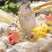 冬季限定 あったか鍋料理は全6種類!