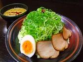 安佐南区 麺遊亭のおすすめ料理2