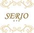 セリオ ホテルラングウッドのロゴ