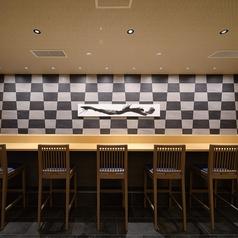 日本料理 松前の写真