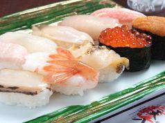 天八 昭和店 和食ダイニングのおすすめ料理1