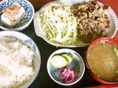 日清亭 小田原のおすすめ料理2