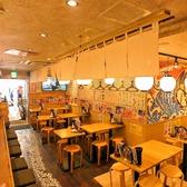 酔っ手羽 恵比寿店の写真