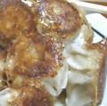 料理メニュー写真シュウマイ(9個)