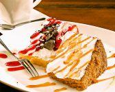 CAFE Luce カフェルーチェのおすすめ料理3