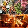 肉バル GABB ガブ 上野店の写真