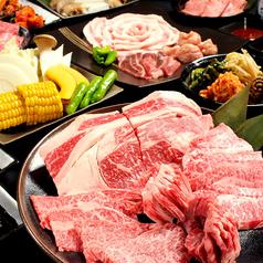 チファジャ 千本北大路店の写真