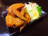 安佐南区 麺遊亭のおすすめ料理3