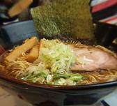 麺屋 のすけのおすすめ料理3
