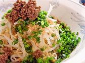 中華料理 一帆亭 山口のグルメ