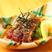 ひつまぶし 名古屋 備長 グランフロント大阪店のおすすめ料理3