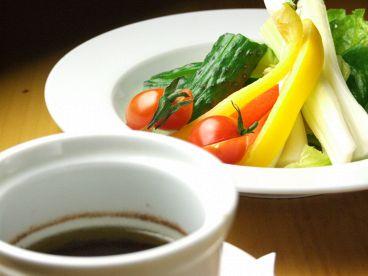寿 toshi 成増のおすすめ料理1