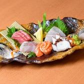 味処 田舎庵のおすすめ料理3
