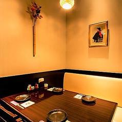 郷どり 燦鶏 さんけい 丸の内店 明治安田生命ビル店の写真