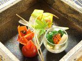 金魚 きんぎょ 薬院のおすすめ料理2