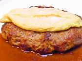 洋風創作料理 ル・ブラン 東寺のおすすめ料理2