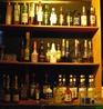 居酒屋BAR BIRTHのおすすめポイント3