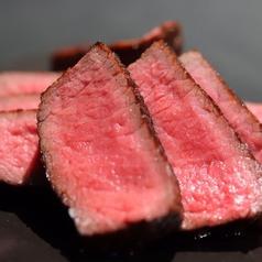 肉山 仙台のおすすめ料理1