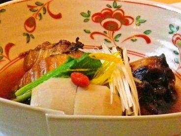 和 こじまのおすすめ料理1