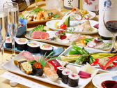 久松寿司の詳細