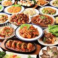 料理メニュー写真《120分3280円》満腹中華食放題150種類&飲み放題55種(2名様-)