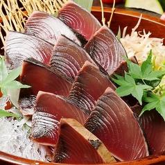藁焼き小屋 海鮮 日本酒 た藁や 新大宮店のおすすめ料理1