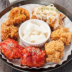 プングム 本店のおすすめ料理1