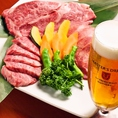 ◆東京駅1分!黒塀横丁内の人気店◆普段使いのお食事や、宴会・デート・会食・接待のご利用にも最適!