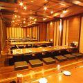 北海道 赤坂見附店の雰囲気1